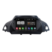 FarCar s170 Ford Kuga 2013-2016 Android (L362)